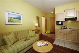95383_007_Guestroom