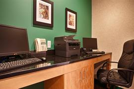 15085_004_Businesscenter