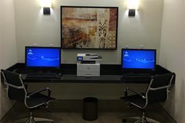 06186_004_Businesscenter