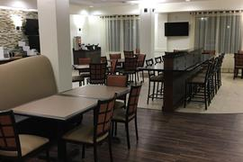 06186_006_Restaurant