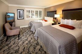 05035_033_Guestroom