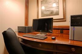 05421_005_Businesscenter