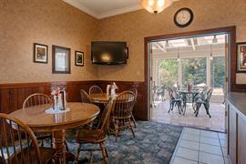 05421_007_Restaurant