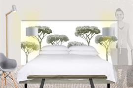93850_000_Guestroom