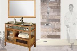 93850_001_Guestroom