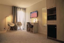 93850_004_Guestroom