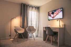 93850_007_Guestroom