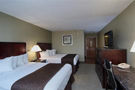 47092_003_Guestroom