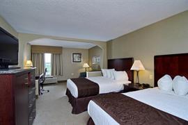 47092_004_Guestroom