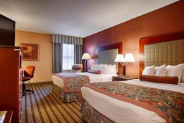 47094_000_Guestroom