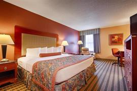 47094_004_Guestroom