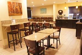 05397_005_Restaurant