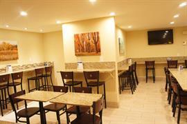 05397_006_Restaurant