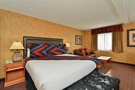 32095_005_Guestroom