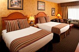 32095_007_Guestroom