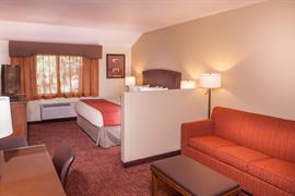 03121_005_Guestroom