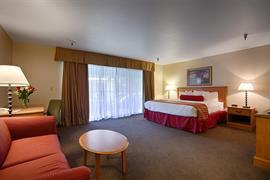 05443_005_Guestroom