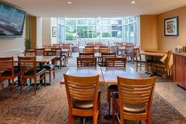 62075_005_Restaurant
