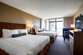 62075_007_Guestroom
