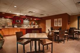 05655_003_Restaurant