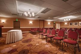 05655_007_Meetingroom