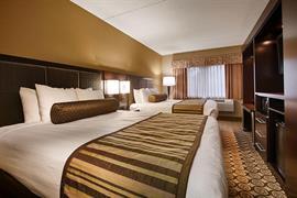 50082_001_Guestroom