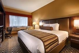 50082_002_Guestroom