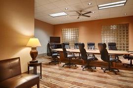 50082_004_Businesscenter