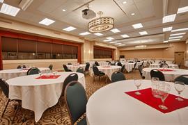 50082_005_Meetingroom