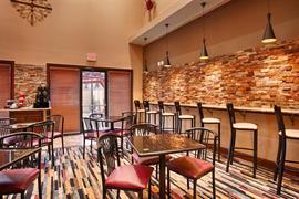 44485_006_Restaurant