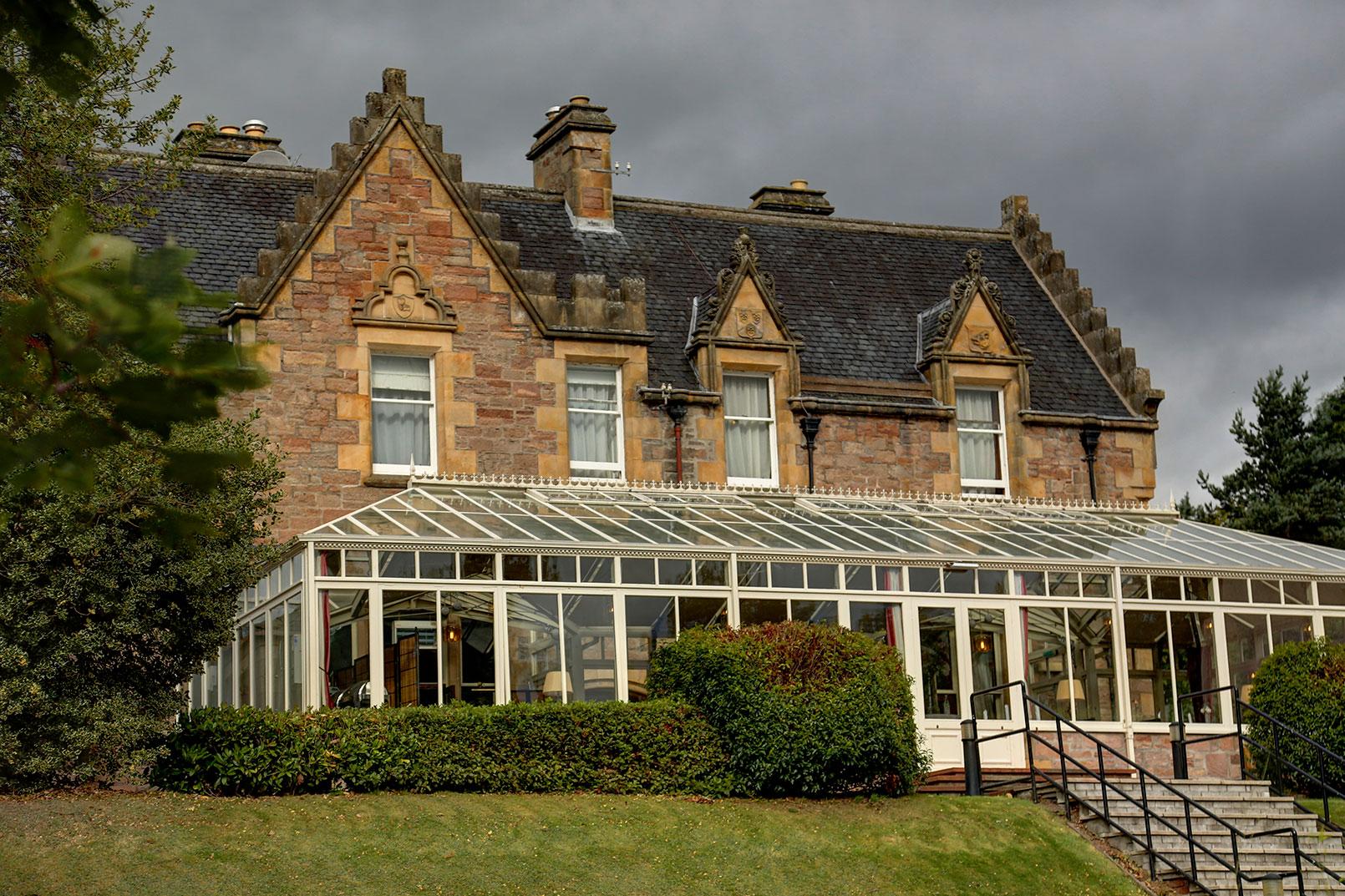100 Design House Inverness Reviews La Suite West