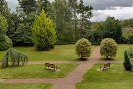 lochardil-house-hotel-grounds-and-hotel-29-83486
