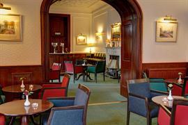 lochardil-house-hotel-dining-12-83486