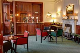 lochardil-house-hotel-dining-13-83486