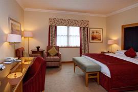 lochardil-house-hotel-bedrooms-28-83486