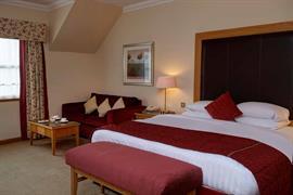 lochardil-house-hotel-bedrooms-29-83486