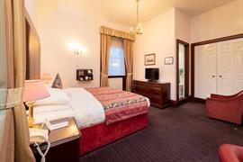 lochardil-house-hotel-bedrooms-37-83486