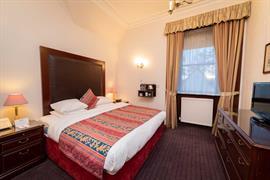 lochardil-house-hotel-bedrooms-38-83486