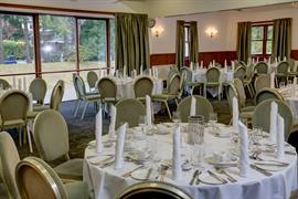lochardil-house-hotel-wedding-events-05-83486