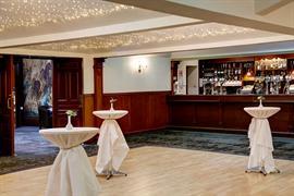 lochardil-house-hotel-wedding-events-07-83486