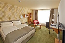 95449_001_Guestroom