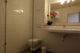 95449_003_Guestroom