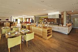 95449_003_Restaurant