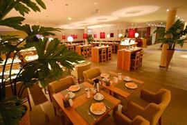 95449_004_Restaurant