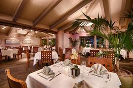 05326_005_Restaurant