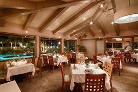 05326_006_Restaurant