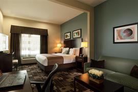 44680_006_Guestroom