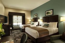 44680_007_Guestroom