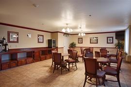 05606_003_Restaurant