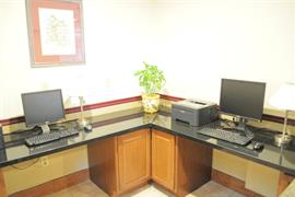 05606_005_Businesscenter